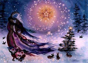 Winter Solstice Quotes: Holiday Gifts of Light, Love, and ...
