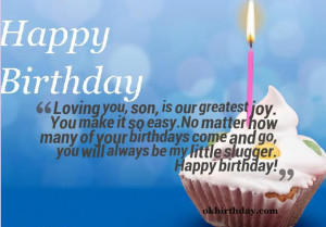 birthday-wishes-for-son.jpg