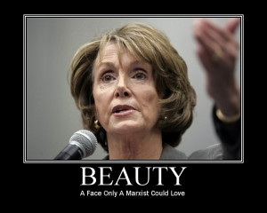 nancy-pelosi.jpg#Nancy%20Pelosi%20insanity%20750x600