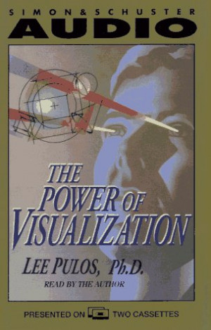 """Start by marking """"The Power of Visualization"""" as Want to Read:"""