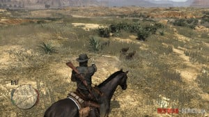 10 master hunter ranks in red dead redemption master hunter challenges ...
