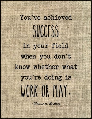 youve-achieved-success-warren-beatty-quotes-sayings-pictures.jpg