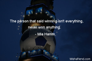 pele soccer quotes pele soccer quotes