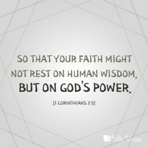 ... quotes about faith bible faith quotes bible quotes quotes on faith