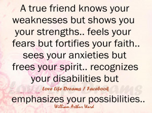 true friends and forgiveness real friends are always going quotes ...