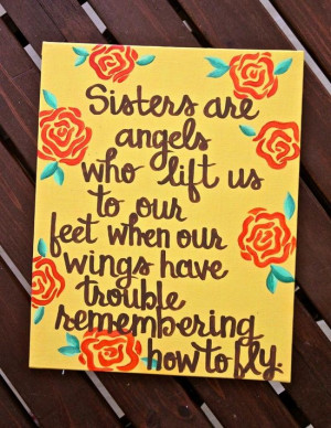 canvas painting ideas quotes diy quotes on canvas