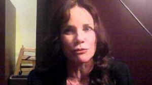 Barbara Hershey Quotes Read More