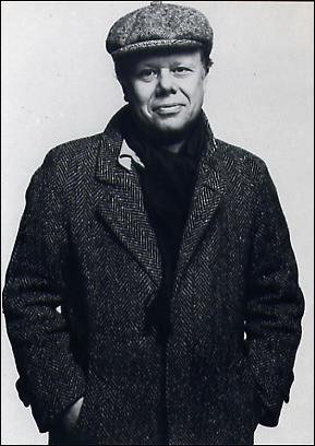 Bert Lahr Profile Photo