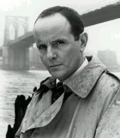 Michael Moriarty Birthday (April 5th)