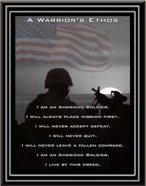 Fallen Marine Poems UNITED STATES MARINE by Author
