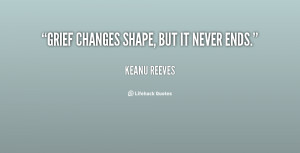 quote-Keanu-Reeves-grief-changes-shape-but-it-never-ends-88212.png
