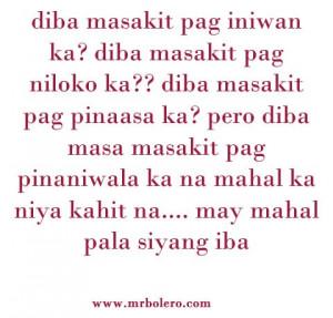 1227645540 Mga quotes na patama tagalog love quotes