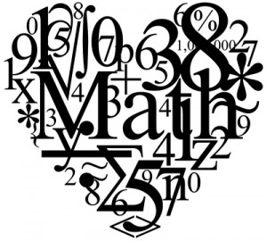level Maths Tuition
