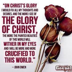 Favorite Preacher quotes