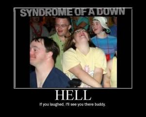Meet Me In Hell...