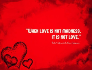 Short true love quotes and sayings