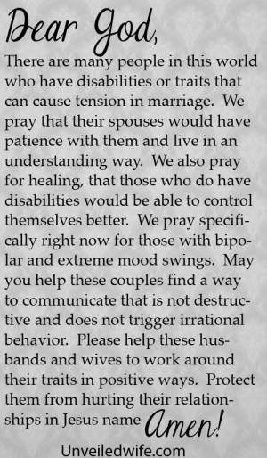 prayer-of-the-day-bipolar.jpg