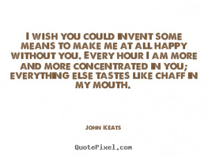 355 x 267 · 17 kB · png, I Wish You Loved Me Quotes