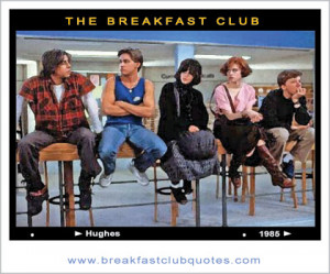... Quotes - Cast - Soundtrack - Funny Quotes from Movies - Movie Quote