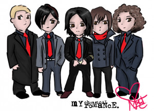 my_chemical_romance_by_x3_me.png