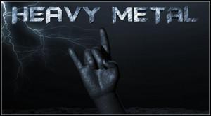 de mayor quiero ser heavy metalero a esto es lo que le puede decir un ...