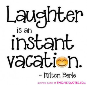 milton berle quote laughter quotes sayings pictures pics jpg