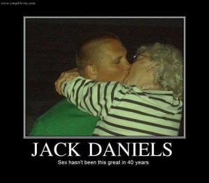 jack daniel s funny quotes jack daniel s tank tops women funny manly ...