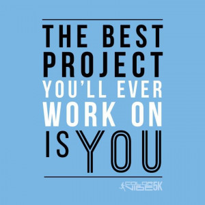 newyou #project #quotes #ColorVibeQuotes