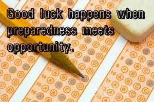 amazing-best-of-luck-quotes-sayings-images-1-0115c316.jpg