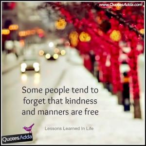 Hindi Quotes In English About Life Life quotes english quotesadda
