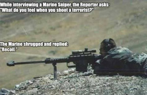 Marine Sniper Reports Recoil photo reporter_sniper.jpg