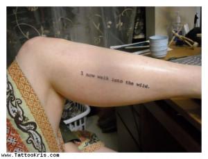 20Word%20Quotes%20For%20Tattoos%202 4 Word Quotes For Tattoos 2