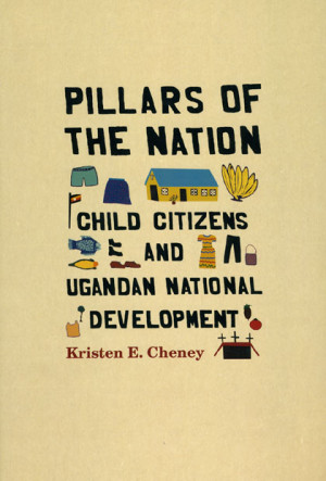 Citizenship Quotes For Kids Child citizens and ugandan