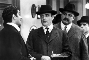 of the this Johnny Dangerously Quotes Fargin . Plot summary, quotes ...