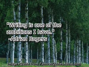 adrian rogers quotes | click to share graphic)