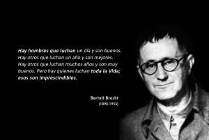 Bertolt Brecht Bertoltbrecht01.jpg