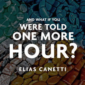 quotes-told-hour-elias-canetti-480x480.jpg