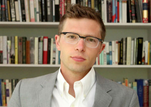 ... has become the downfall of ex- Wired science writer, Jonah Lehrer