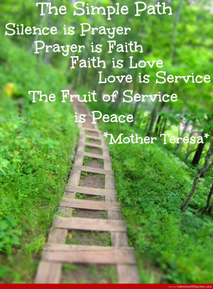 ... -Love-Love-Is-Service-The-Fruit-Of-Service-Is-Peace-Mother-Teresa.jpg