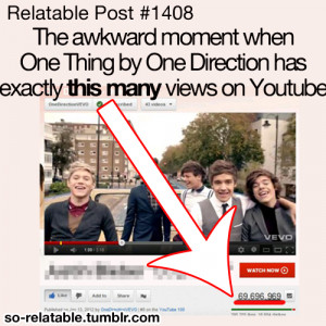 One Direction awkward moment funny quote text 1D quotes true true ...