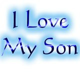 Son Quotes Graphics   Son Quotes Pictures   Son Quotes Photos