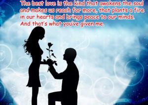 Sad Love Images For Facebook Best love quotes facebook