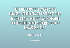 quote-Michael-N.-Castle-just-the-example-delaware-state-university ...