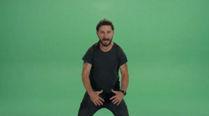 Shia-LaBeouf-do-it-just-do-it-720x403.jpg