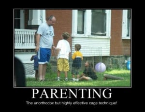 Funny Parenting (17)