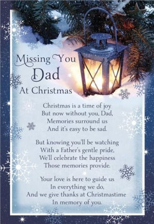 Details about Christmas Graveside Memorial Bereavement Cards VARIETY