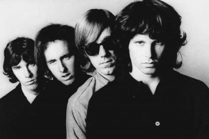 The Doors Jim Morrison Pictures and Photos HQ