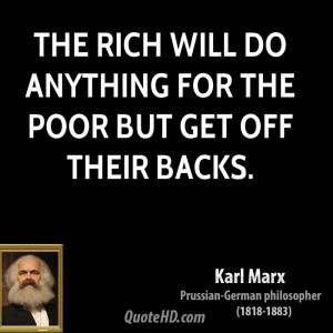 karl marx quotes quotehd 2049 karl marx quotes education wallpapers