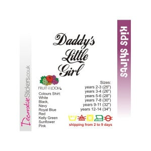 Daddy 39 s Little Girl Funny Quotes