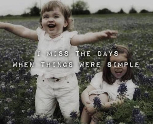 nostalgia #quotes